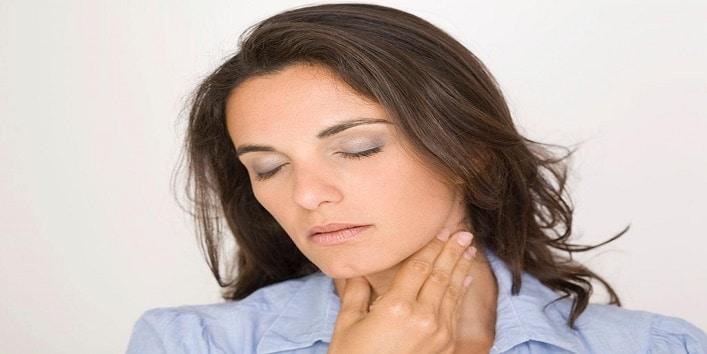 गले में खराश का इलाज, sore throat remedies in hindi
